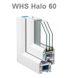 WHS60_2