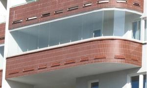 bezramnoe-osteklenie-balkona